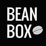 @beanboxcoffee's profile picture