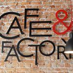@cafefactoryserbia's profile picture on influence.co