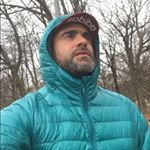 @elmurci's profile picture on influence.co