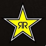 @rockstargermany's profile picture on influence.co