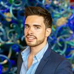 @dominguero's profile picture on influence.co