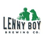 @lennyboybrewingco's profile picture