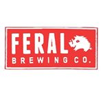 @feralbrewing's profile picture