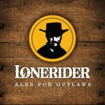 @loneriderbeer's profile picture on influence.co