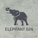 @elephantgin's profile picture on influence.co