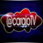 @carajotv's profile picture on influence.co