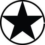 @risingstarcoffee's profile picture