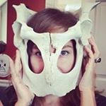 @fernworks's profile picture