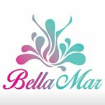 @bellamaroficial's profile picture on influence.co