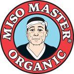 @misomaster's profile picture