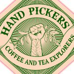 @handpickers's profile picture on influence.co