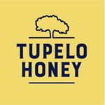 @tupelohoneycafe's profile picture on influence.co