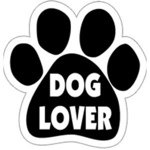 @dogslovers's profile picture on influence.co