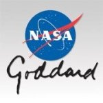 @nasagoddard's profile picture on influence.co