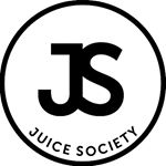 @juicesociety's profile picture