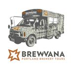 @brewvana's profile picture on influence.co