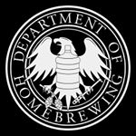 @the_department_of_homebrewing's profile picture on influence.co