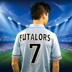 @futalors's profile picture on influence.co