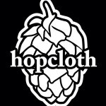 @hopcloth's profile picture on influence.co