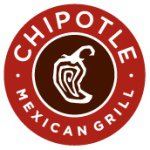 @chipotlemexicangrill's profile picture
