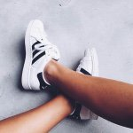 @adidas_superstar_'s profile picture
