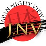 @japan_night_view's profile picture on influence.co
