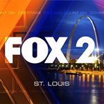 @fox2now's profile picture on influence.co