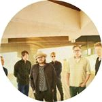 @wilco's profile picture on influence.co