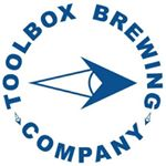 @toolboxbrewing's profile picture on influence.co