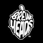 @brewheads's profile picture