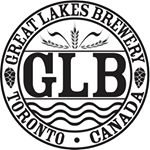@greatlakesbeer's profile picture