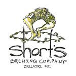 @shortsbrewing's profile picture on influence.co