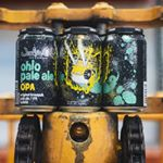 @jackieosbrewery's profile picture on influence.co