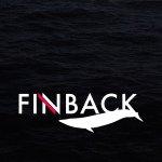 @finbackbrewery's profile picture