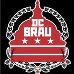 @dcbrau's profile picture