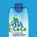 @vitacocosg's profile picture