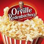 @orvillepopcorn's profile picture