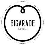 @bigarademontreal's Profile Picture