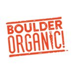 @boulderorganic's profile picture on influence.co