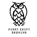 @nightshiftbeer's profile picture on influence.co