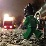 @bat_lego_man's profile picture on influence.co