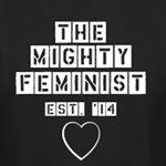 @the.mighty.feminist's profile picture on influence.co