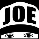 @joesquaredpizza's profile picture