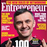 @garyvee's profile picture