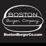 @bostonburger_co's profile picture