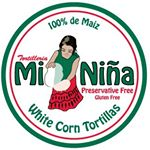 @mininatortilla's profile picture on influence.co