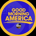 @goodmorningamerica's profile picture