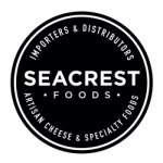 @seacrestfoodsintl's profile picture on influence.co