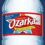 @ozarkaspringwtr's profile picture