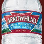 @arrowheadwtr's profile picture
